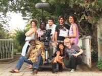 news-oury-jalloh-film-1-mit