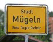 mueg-3