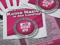 waehl_nicht_npd-web-3