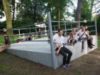 trollmanndenkmal-089-3
