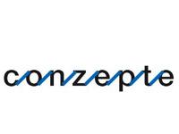 conzepte-3