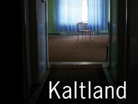 kaltland-buchcover200x150-3