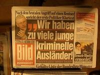 bild-krimiausl-aas
