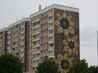 sonnenblumenhaus