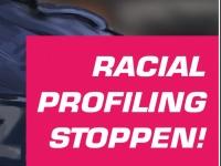 kampagne-racial-profiling-aas-1