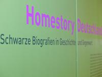 homestory_deutschland