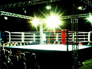 boxring-naufragoenlasopa-3