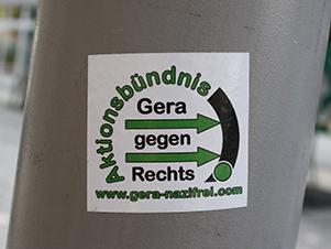 gera-gegen-rechts_301-3