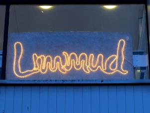 limmud301-3