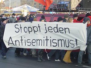 stoppt_antisemitismus_301