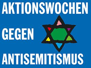 aktiosnwochen_logo_nachgebaut_301