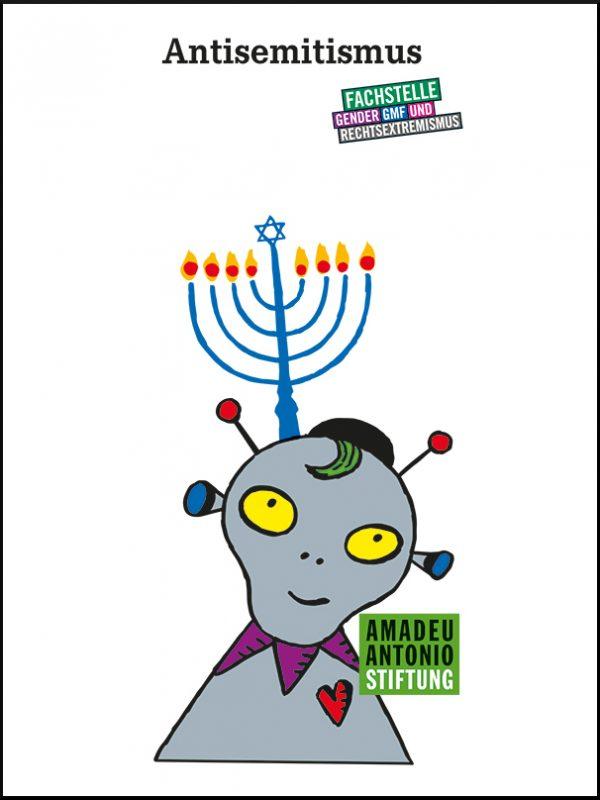 gmf_flyer_antisemitismus_Rand