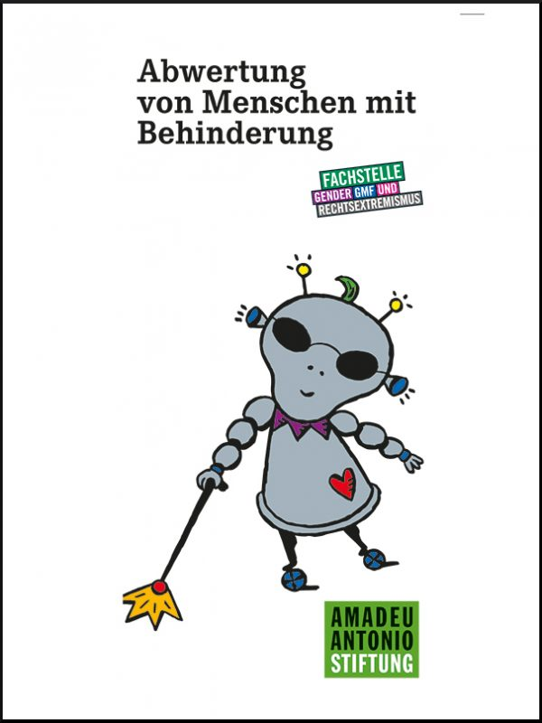 gmf_flyer_behinderung_Rand