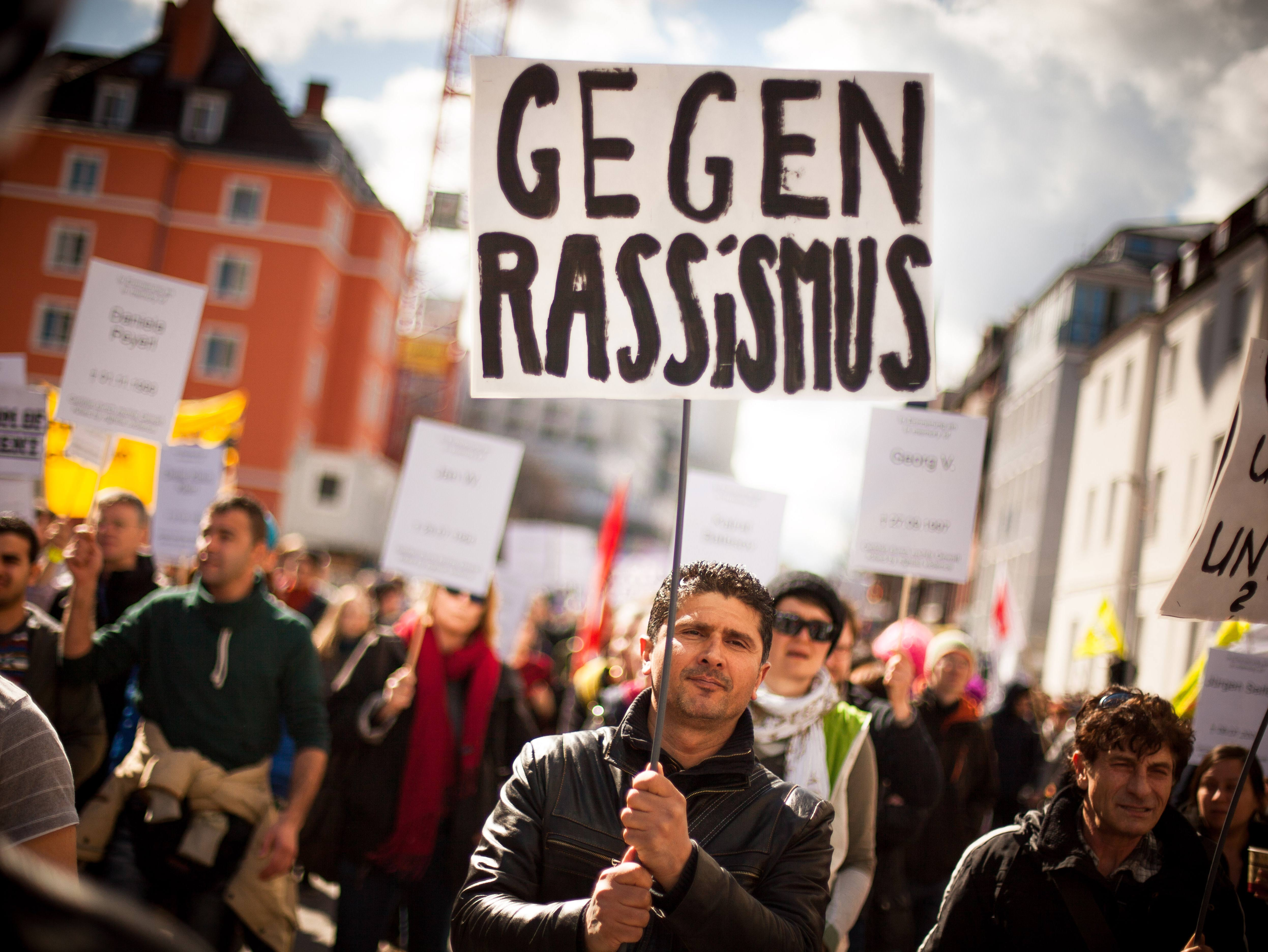 gegen_rassismus_301