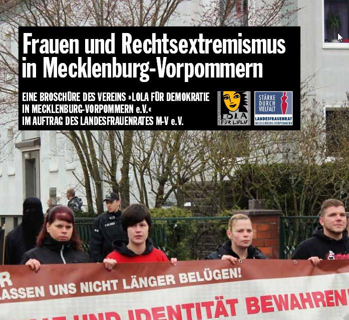 2015-06-24-17_14_15-rechte-frauen-in-mv_internet.pdf
