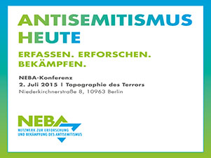 neba_aas_website