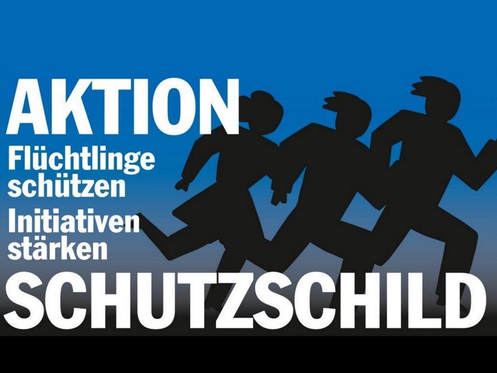 schutzschild_logo_aas