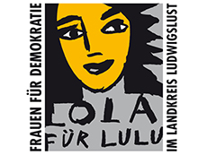 lola-logo