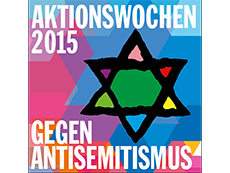 aktionswochen_2015