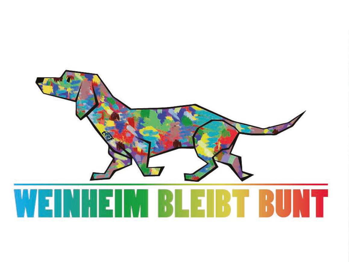 buntes_weinheim_301