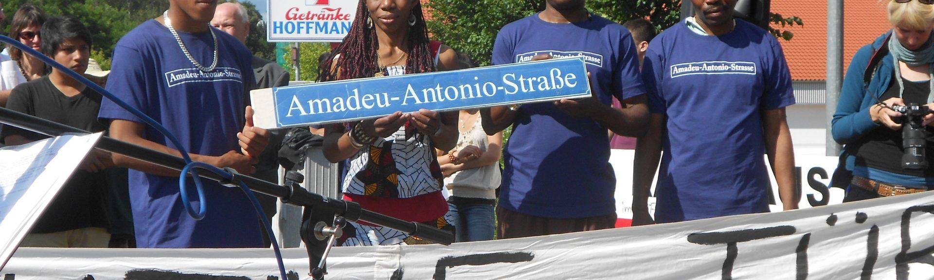 Amadeu_Antonio_Straßenumbenennung_16_9