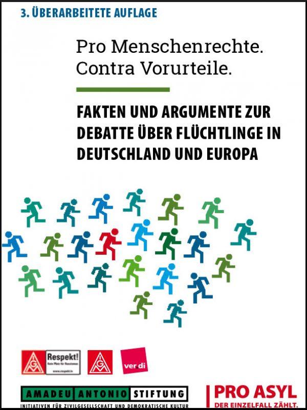 pro_menschenrechte_contra_vorurteile_2017-1-1_Rand