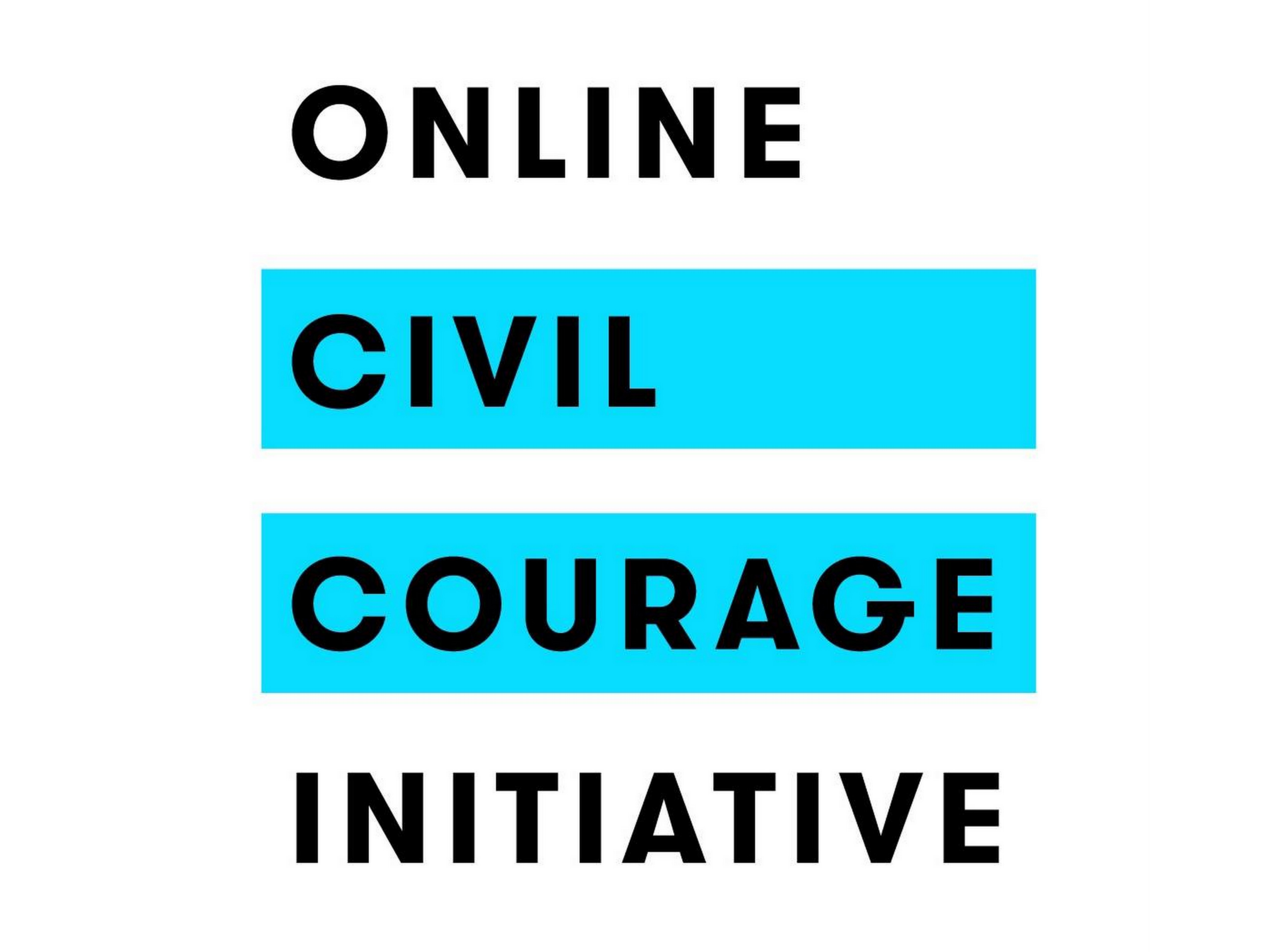online-civil-courage-initiative_aas