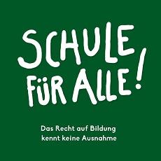 schule-fuer-alle_klein-3