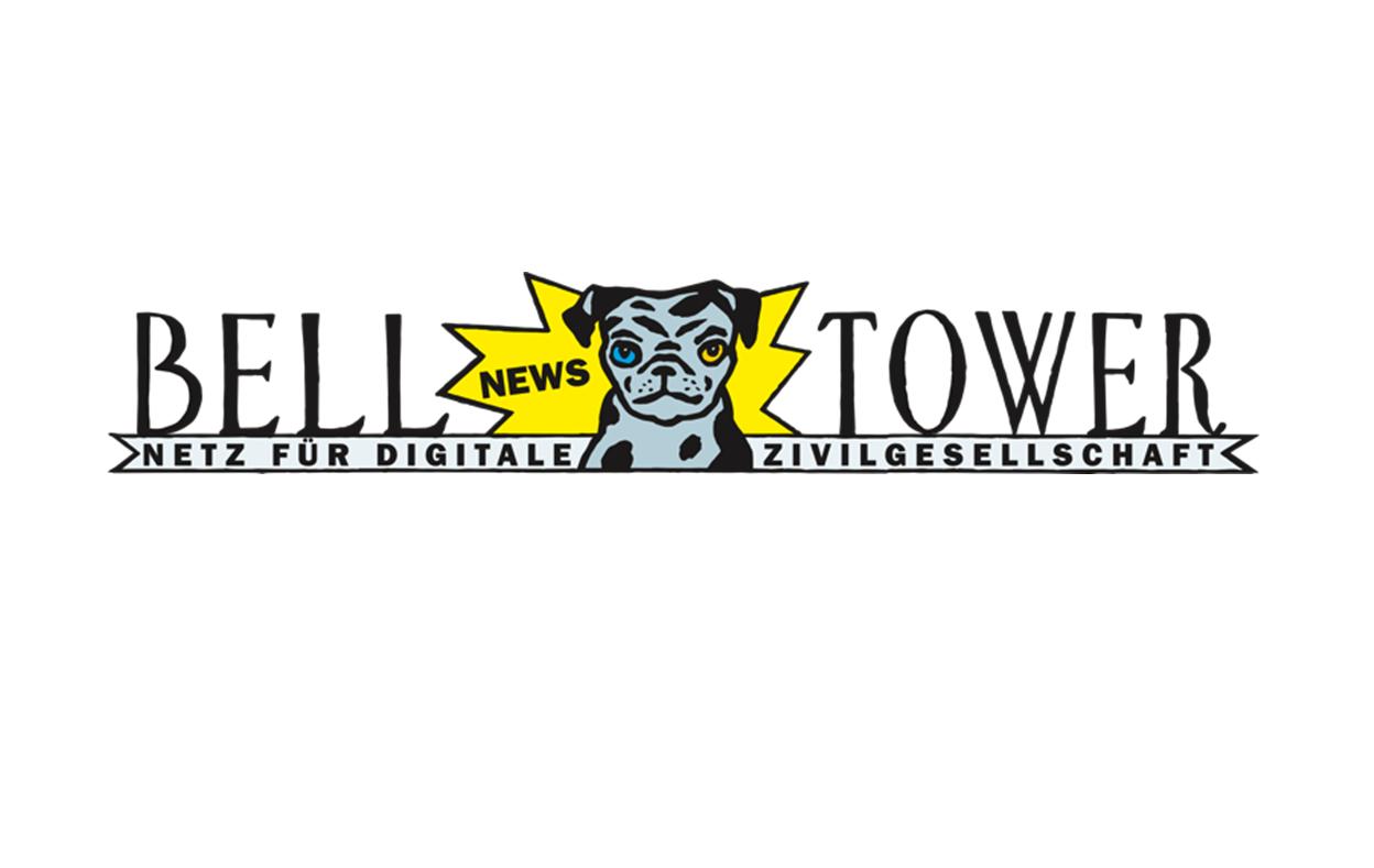 belltower-news