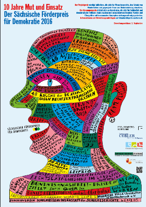 Plakat für web