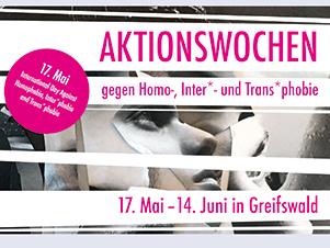 aktionswochen_homophobie_greifswald_301