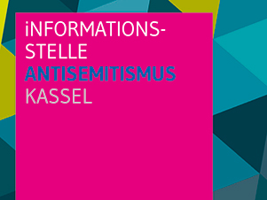antisemitismusmeldestelle_kassel_301