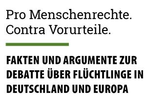 pro_menschenrechte_contra_vorurteile_301
