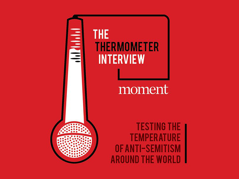 thermometer_301