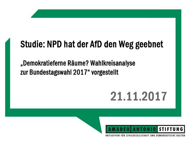 sp_pm_studie_wahlkreisananalyse