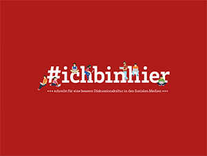 ichbinhier_301