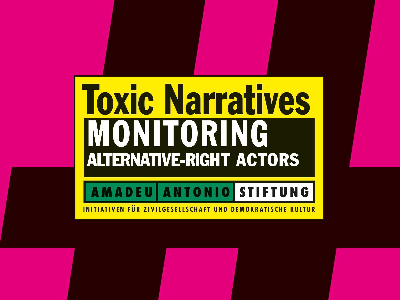 monitoring_2017_englisch_301