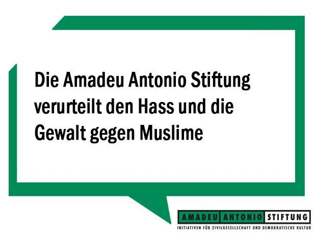 sp_gewalt_gegen_muslime