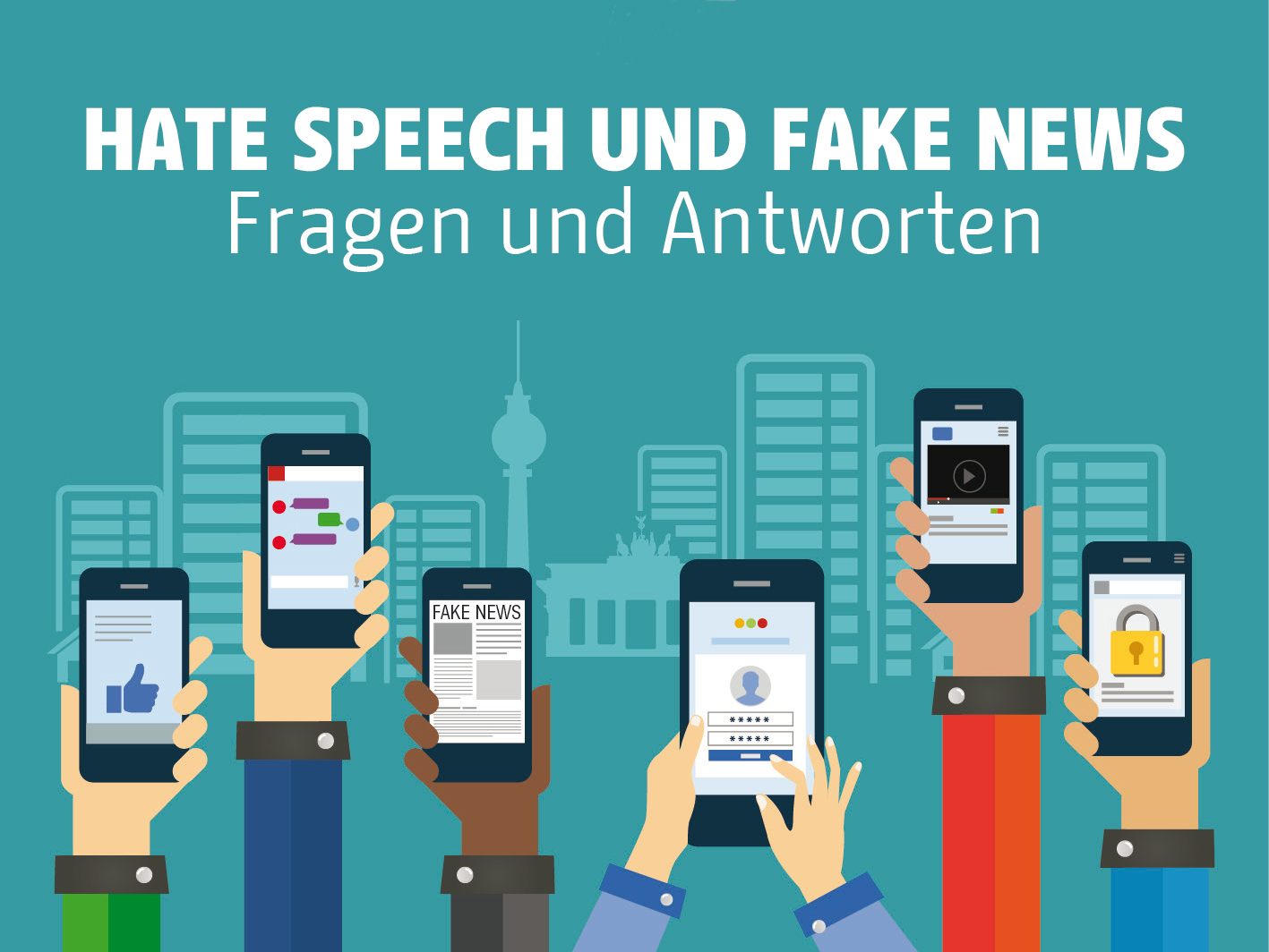 hate_speech_fake_news_cover