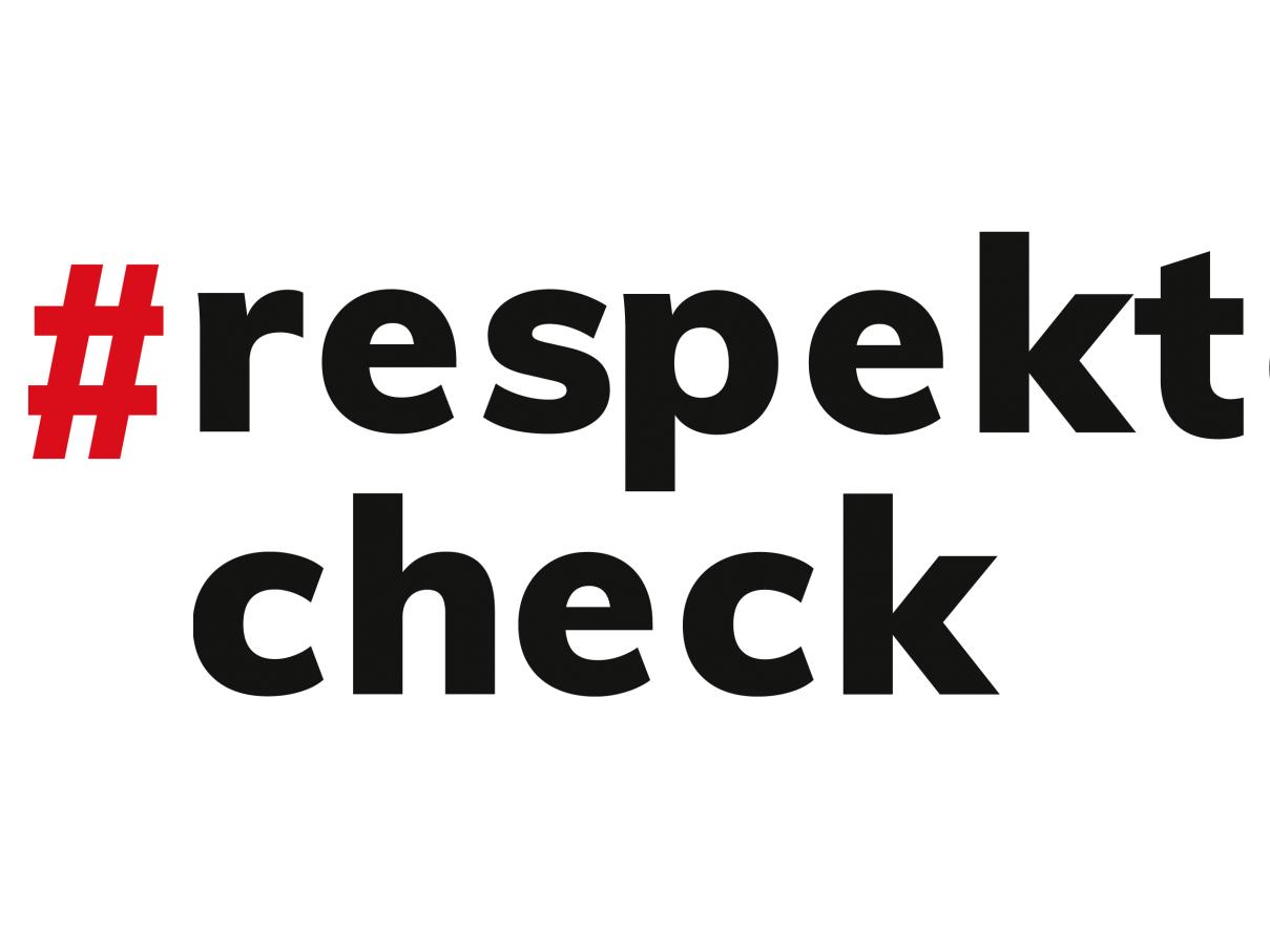 respektcheck_301-1