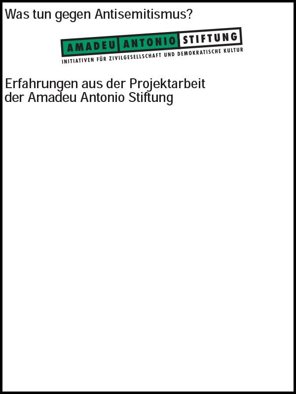 Unbenannt-23