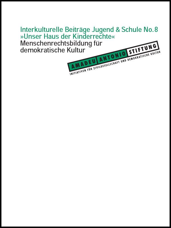Unbenannt-37