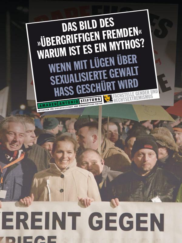 broschuere-mythos-web-1-1