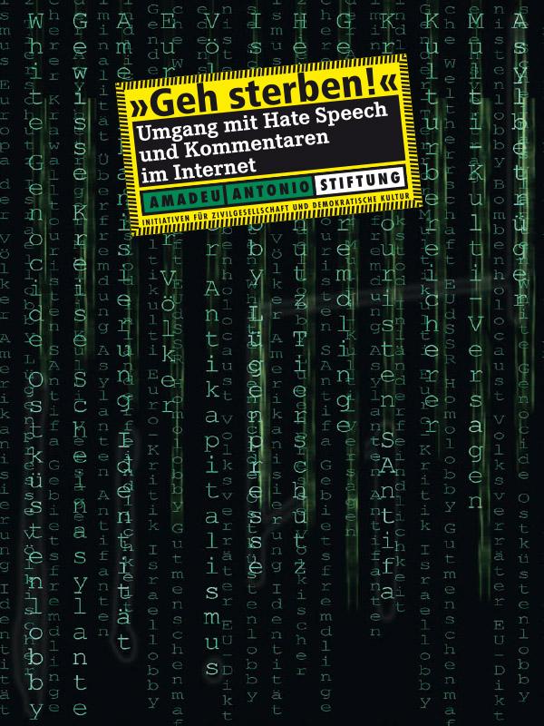 hatespeech-1-1