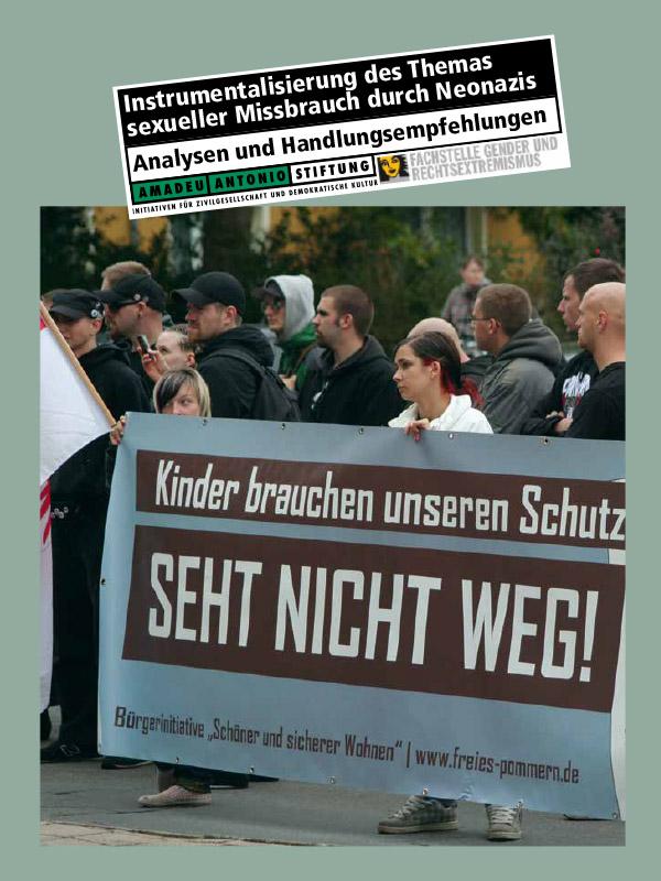 instrumentalisierung-des-themas-sexueller-missbrauch-durch-neonazis-1-1