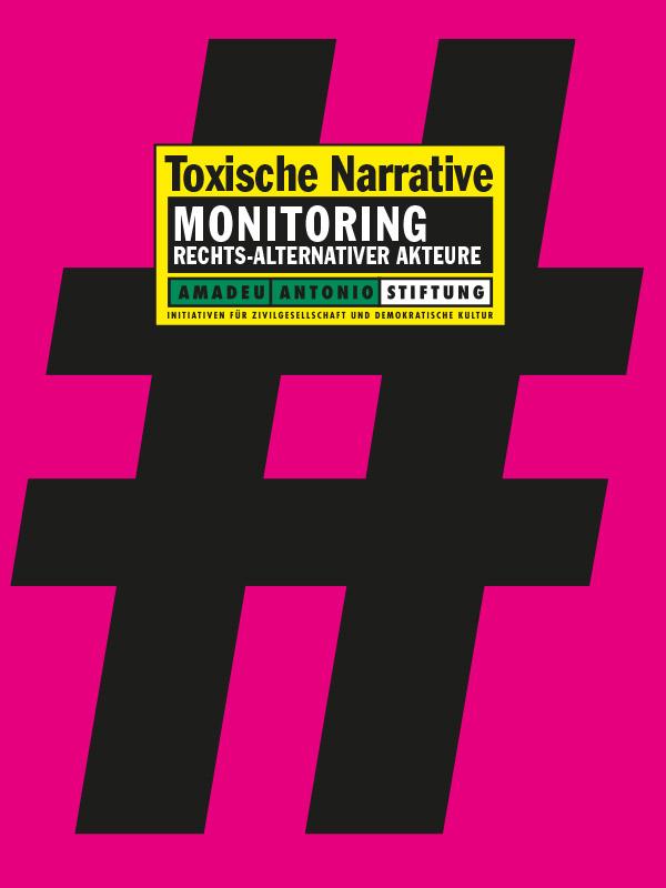 monitoring-2017-1-1