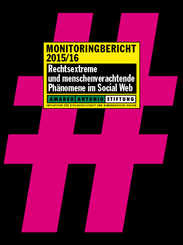 monitoringbericht-2015-1-1