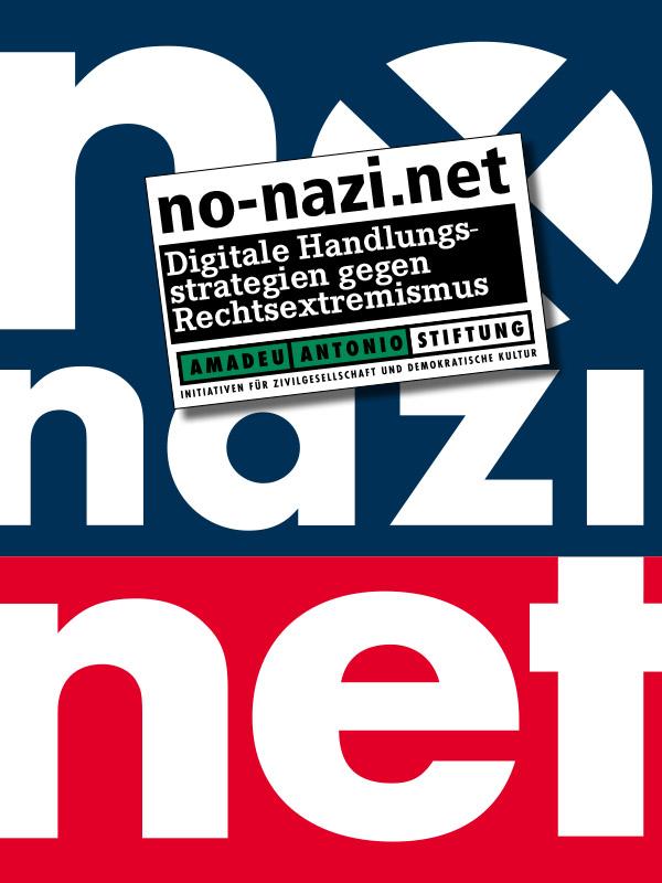 no_nazi_net_digitale_handlungsstrategien-1-1