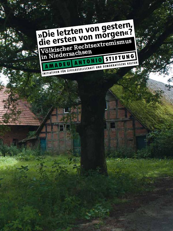 voclkischer-rechtsextremismus-in-niedersachsen-1-1