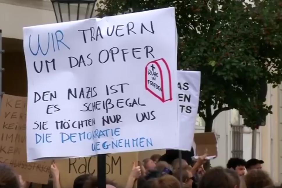demo_sachsen_redebeitrag-1